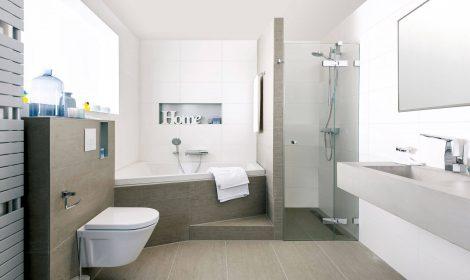 Badkamer-en-toilet-loodigieters-centrale-amsterdam